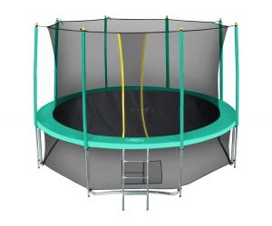 Батут Classic Green (3,66 м)