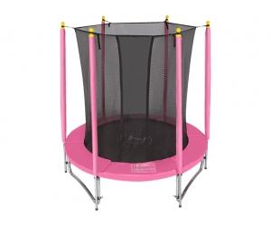 Батут Classic Pink (1,82 м)