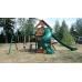Детский игровой комплекс «Горец 2»