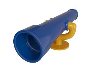 Телескоп для детской площадки